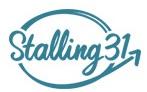 Logo Stalling31